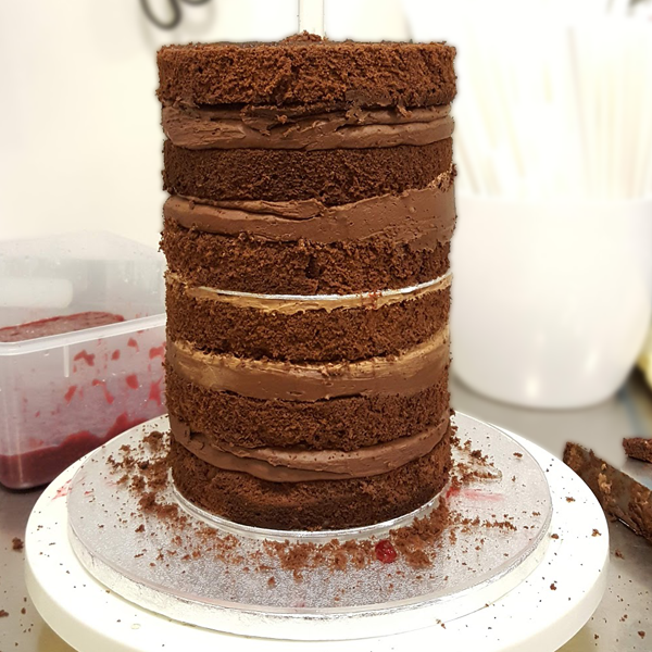 Cake-with-a-sturdy-stacker-inside