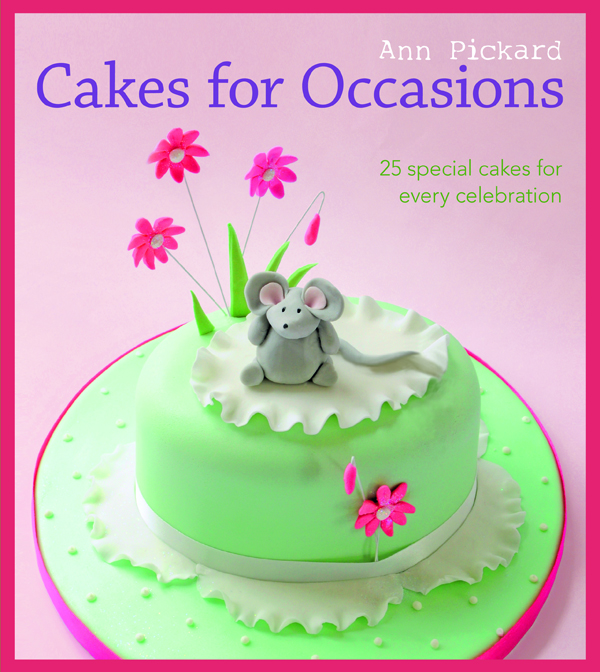 Cakes-for-Occasions-book