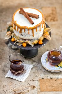 chai_carrot_cake_2
