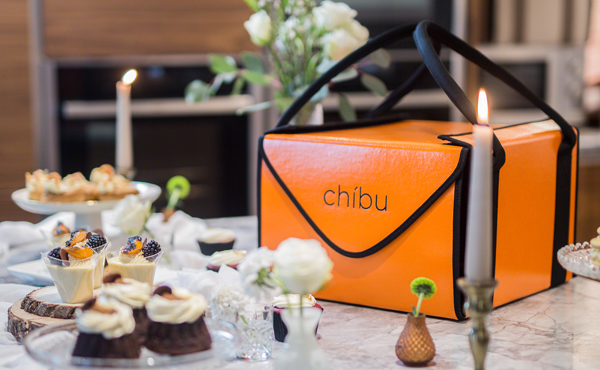 Chibu-cake-carrier