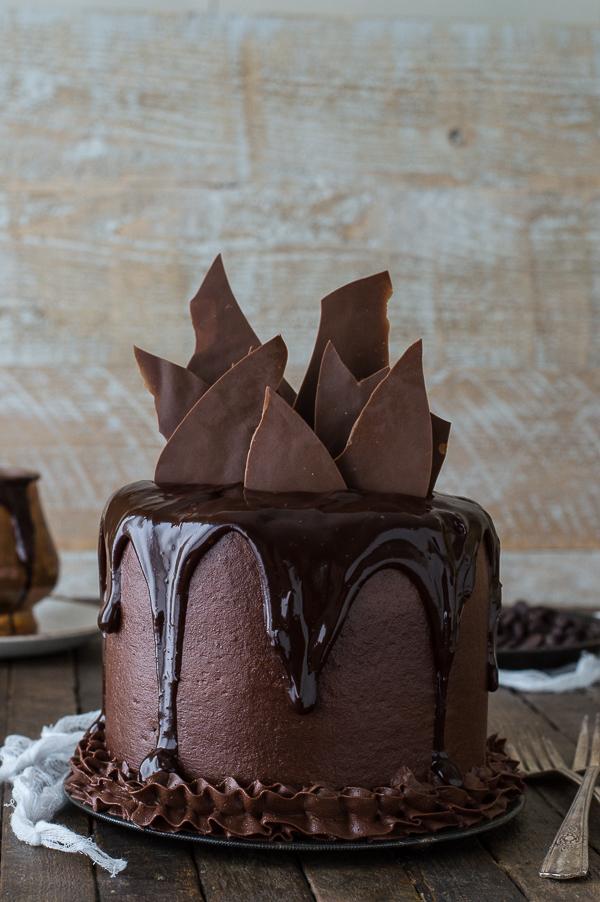 Chocolate-Chocolate-Cake-8