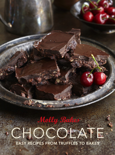 Chocolate cover_230px
