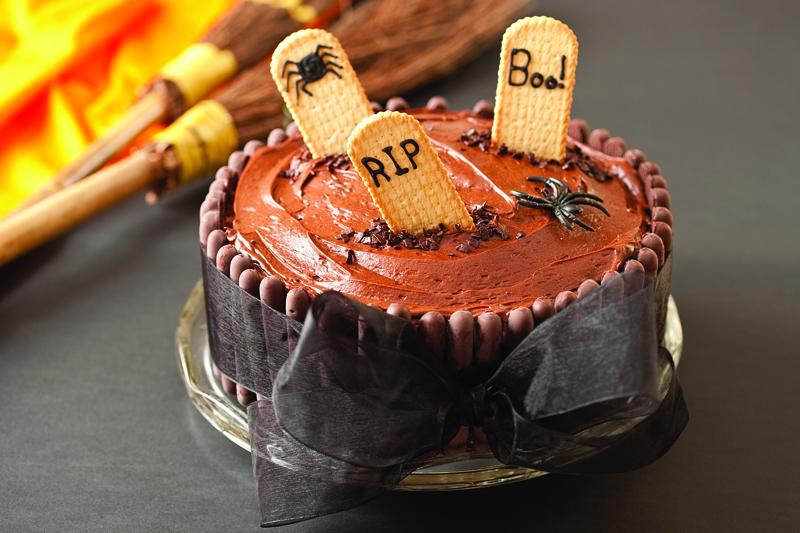 Devils-graveyard-cake