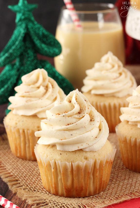 Eggnog_Cupcakes6