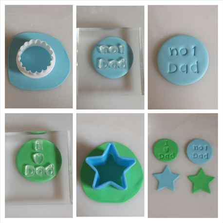 Fathers day blog pics 458