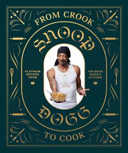 Snoop Dog's Brownies