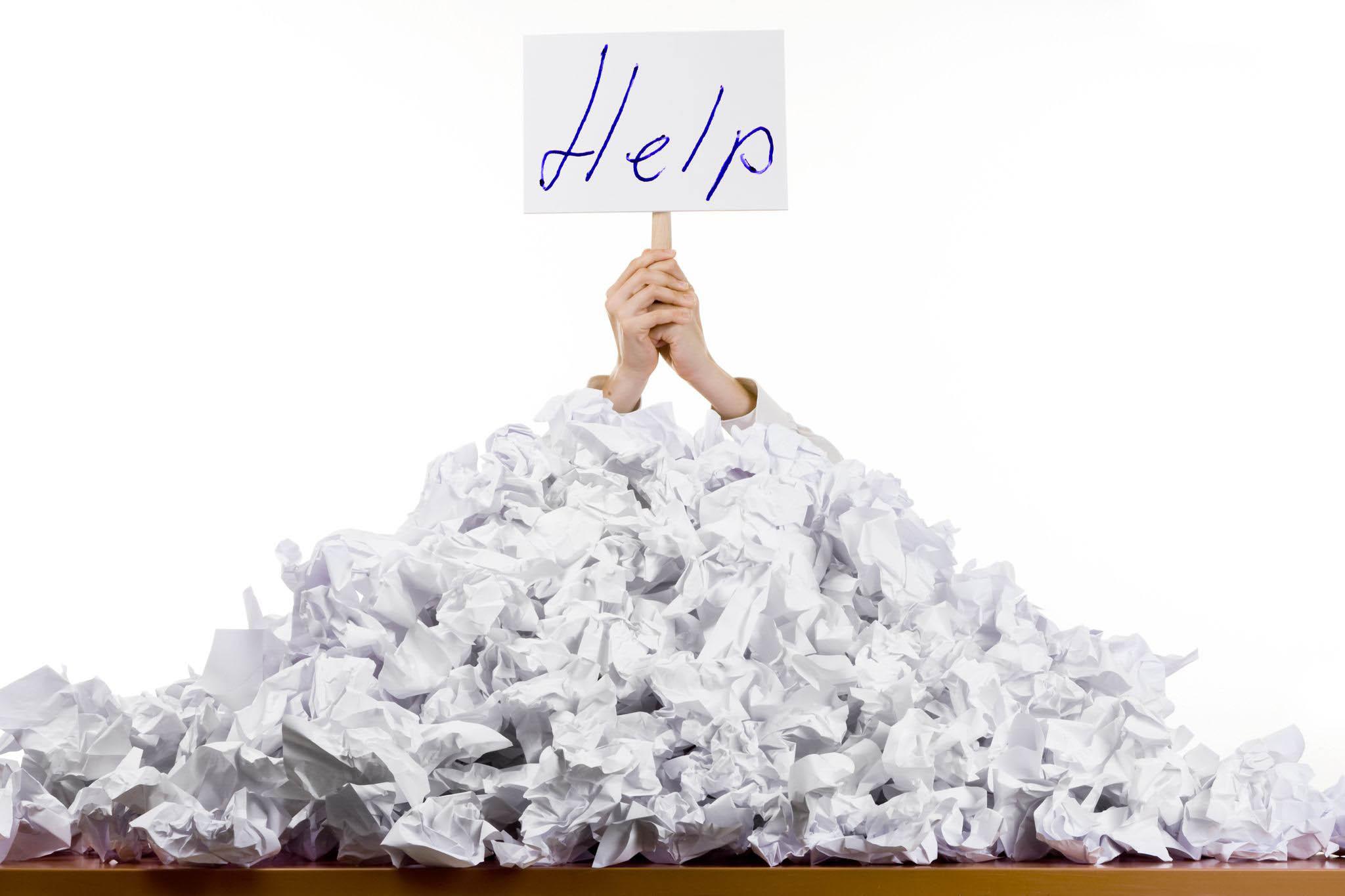 help-pile-paperwork