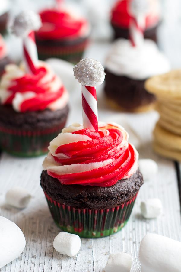Hot-Chocolate-Sugar-Cookie-Cupcakes-2