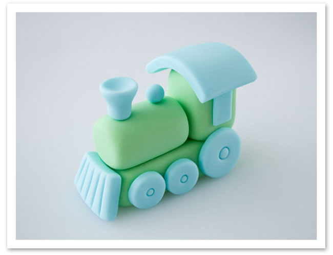 How-to-make-a-train-cake-topper1