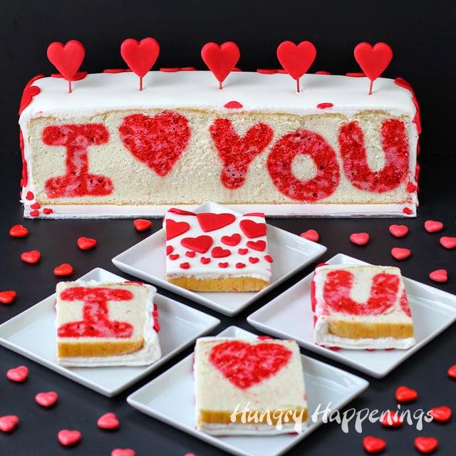 I-heart-You-suprise-inside-valentines-day-cake