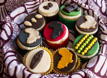 main_image_cupcakes