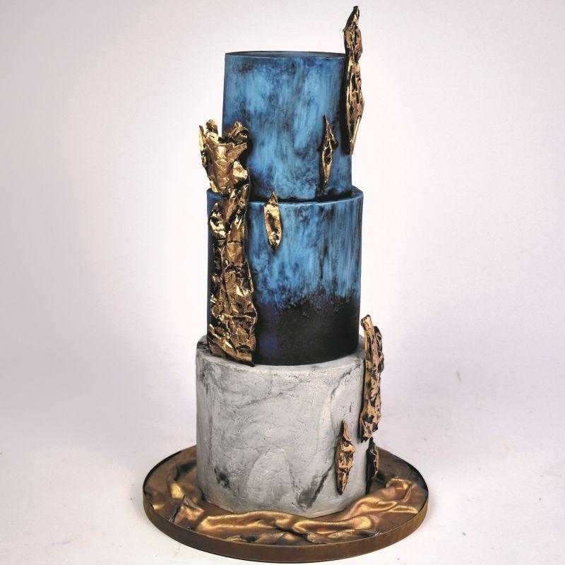 MOODY BLUES CAKE FINAL