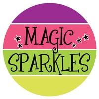 magic-sparkles-logo