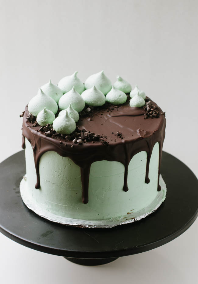Mint-Chocolate-Cookie-Crunch-Cake-6