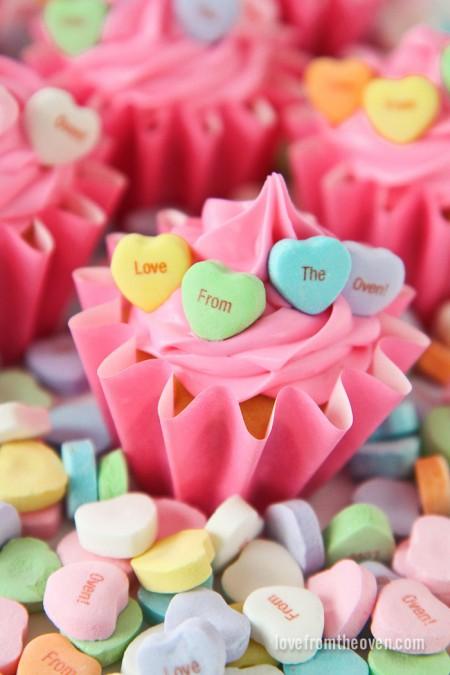 NM-TweetHeart-Cupcakes-11-450x675