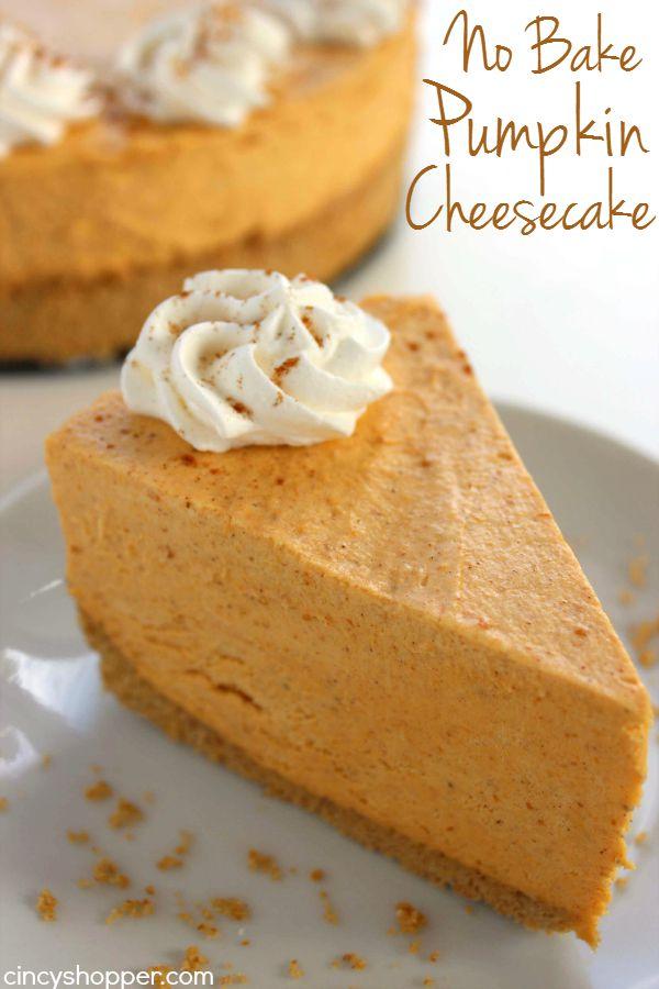 No-Bake-Pumpkin-Cheesecake-1