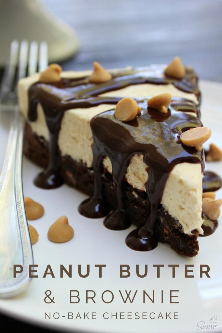 Peanut-Butter-Brownie-No-Bake-Cheesecake-Pin