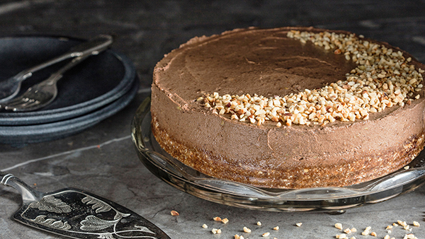 Raw-Chocolate-Avocado-Cheesecake_Header