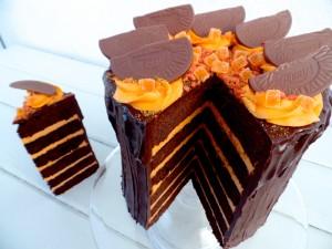 Britt Cake 1