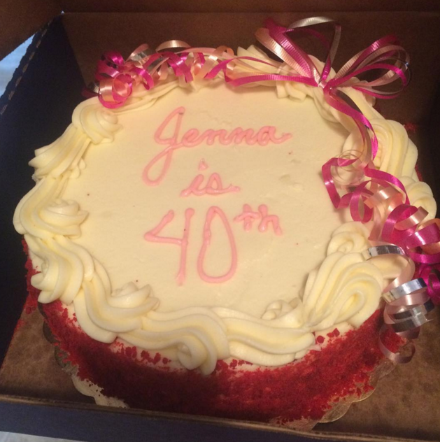 9 Cake Fails - Food Heaven
