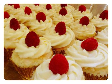 Sin City cupcakes pic 3