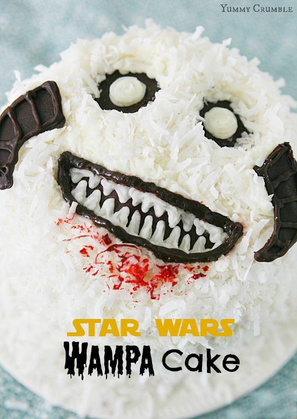 Star-Wars-Wampa-Cake-pin