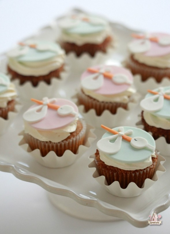 Stork-Baby-Shower-Cupcake-Toppers1-590x812