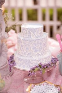 sugar-rush-lace-wedding-cake-ideas-captured-by-c-starr-photography