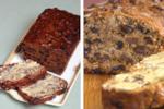 Sugar free loaf recipes