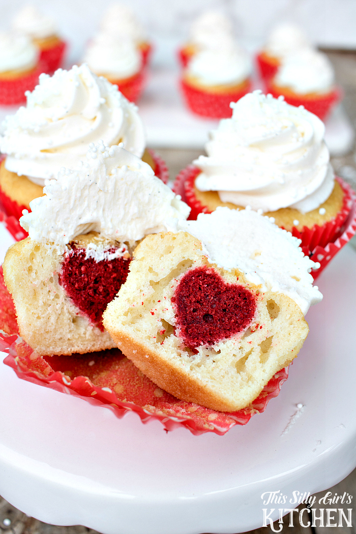 Surprise-Inside-Heart-Cupcakes-from-This-Silly-Girls-Kitchen-7