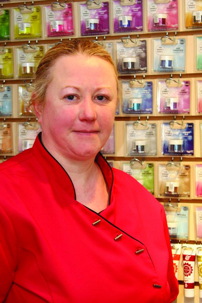 Tracy-Howard-RDC-Employee (4)