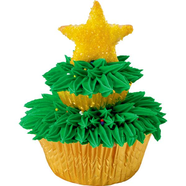 Two-Tiered-Tree-Cupcakes-large