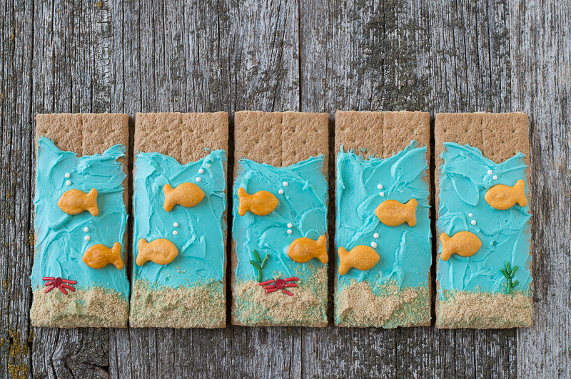 Under-the-Sea-Graham-Crackers-5