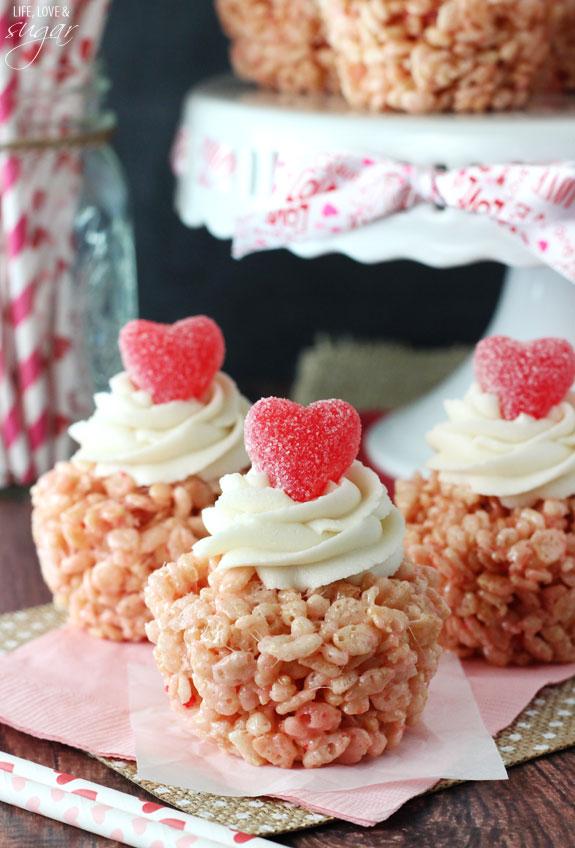 Valentines_Day_Rice_Krispie_Treat_Cupcakes4