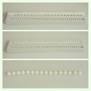 Vintage pearls 300