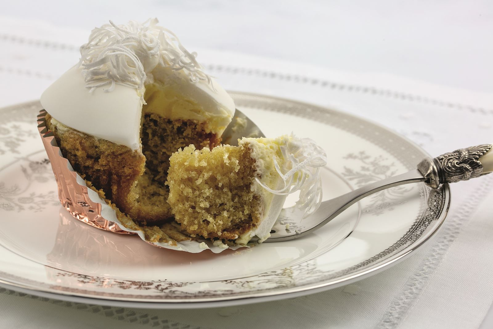 Cake Photography Tips: Expert Advice