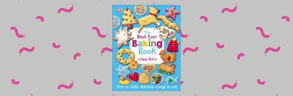 best-ever-baking-book