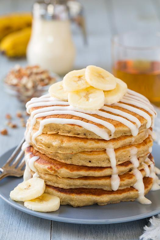 bnana-bread-pancakes-srgb.