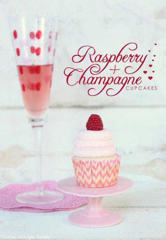 champagne_raspberry_cupcake