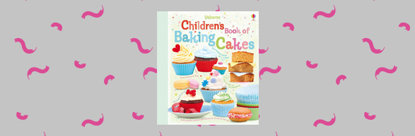 childrens-book-baking-cakes