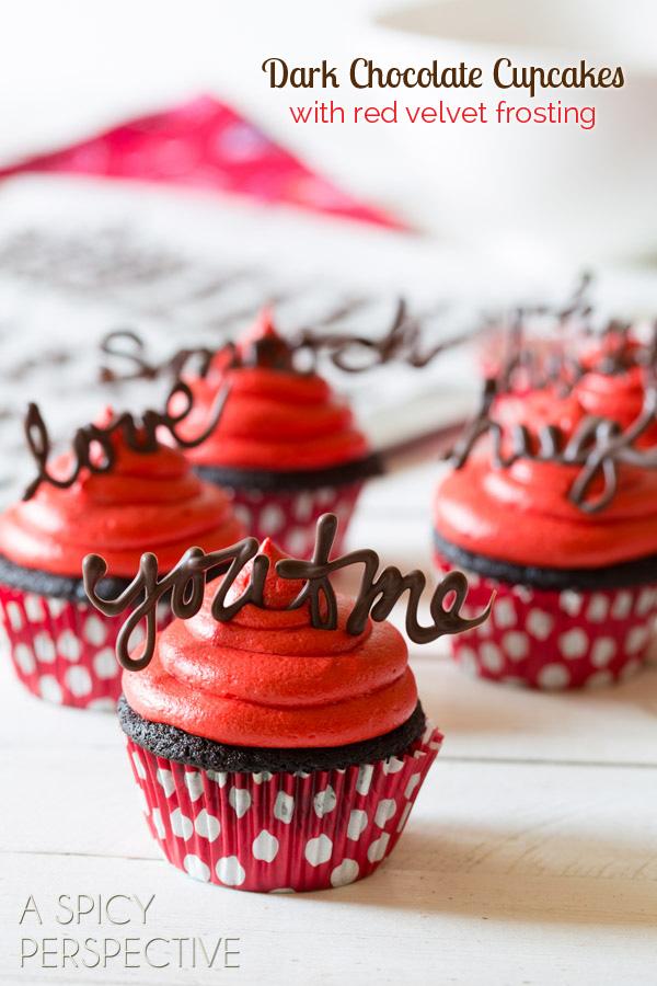 chocolate-cupcake-recipe-red-velvet-13-copy
