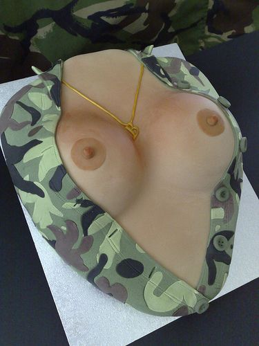 x-rated cakes, book cake