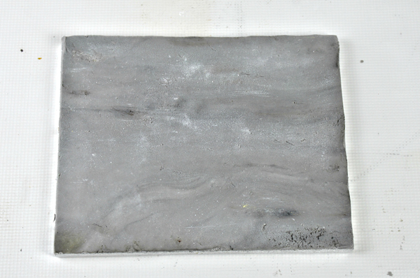 concrete-stone-cake-texture