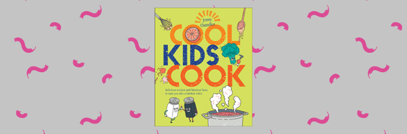 cook-kids-cook-finished