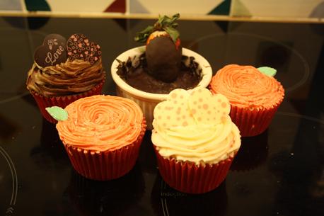 cupcake pic 458px