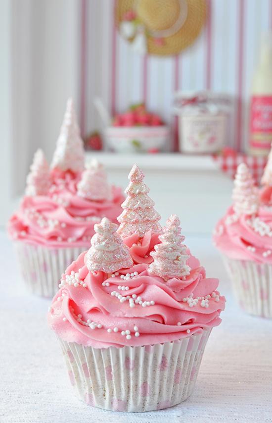 cupcakesjengibre7web