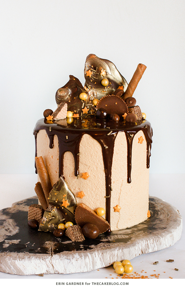 drippy_ganache_cake_2