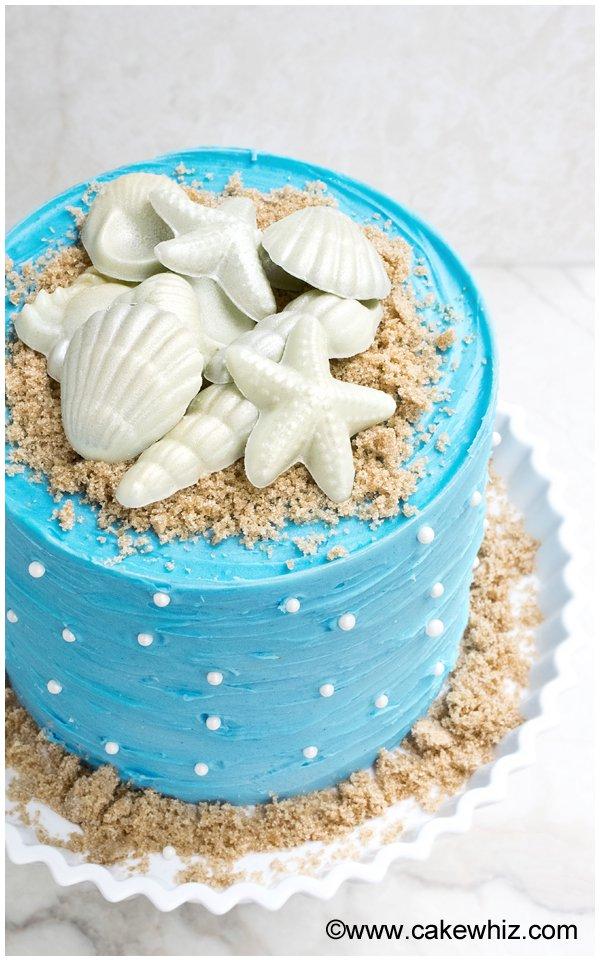 easy-beach-cake-7