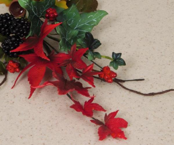 edible honeysuckle berries