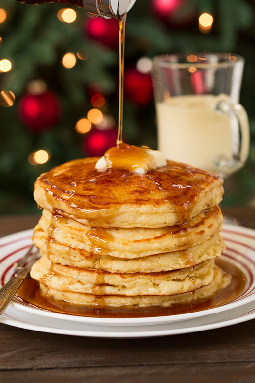 eggnog-pancakes8-srgb.